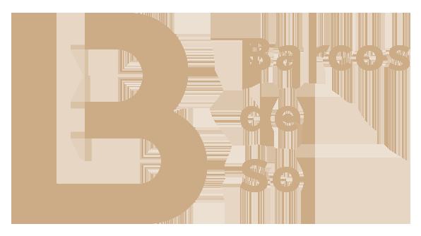 Barcos Del Sol